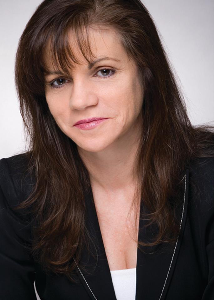 Lori Sokol PhD